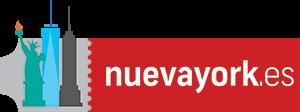NuevaYork.es