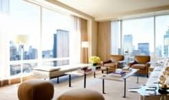 alquilar un piso en Nueva York