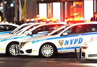 Consejos de Seguridad en Nueva York