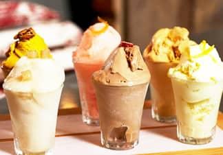 mejores helados nueva york