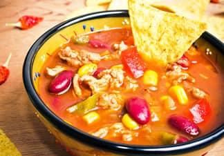 restaurantes Mexicanos de Nueva York
