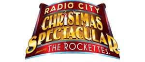 Radio City Christmas Spectacular en Nueva York