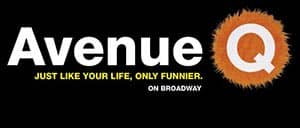 Tickets para Avenue Q en Nueva York