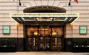 Carlton-Hotel-en-Nueva-York
