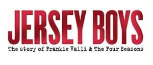 Jersey Boys en Broadway