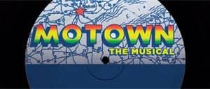 Motown en Nueva York