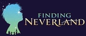 Finding Neverland en Broadway