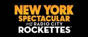 Tickets para New York Spectacular