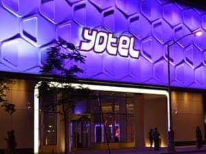 Yotel-Hotel-en-Nueva-York