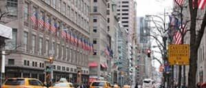 Comprar en Fifth Avenue