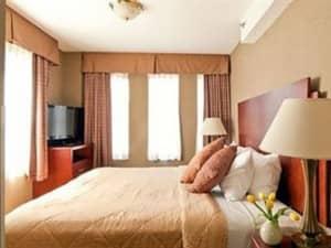 Rodeway-Inn-Central-Park-Hotel-en-Nueva-York