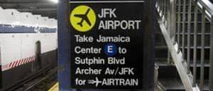 Traslado-de-Manhattan-al-aeropuerto-JFK