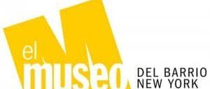 El Museo del Barrio en Nueva York