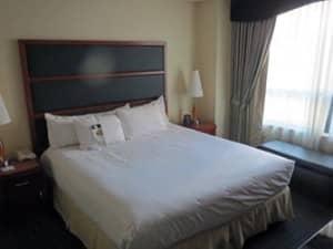 DoubleTree-Suites-Hotel-en-Times-Square-Nueva-York