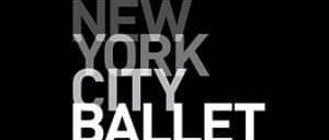 Ballet en Lincoln Center Nueva York