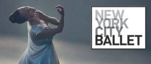 Tickets para el ballet en Nueva York