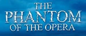 phantom-of-the-opera