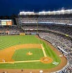 Top 10 en Nueva York - Yankees