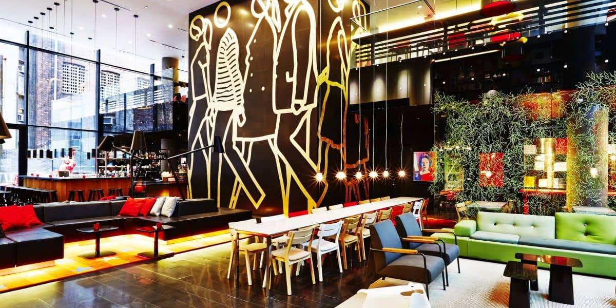 citizenM-in-New-York