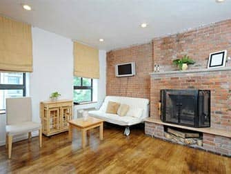 Apartamentos en NYC - Superior Times Square Apartments