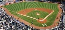 Partido de los Yankees