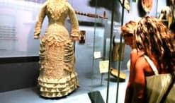 Museos gratis de Nueva York