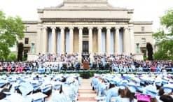Las mejores universidades de Nueva York