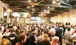 Los mejores bares para conocer solteros en Nueva York