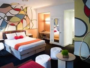 Pod-Hotel-51-en-Nueva-York