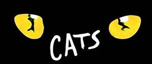 Tickets para Cats en Broadway