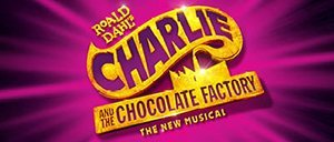 Tickets para Charlie and the Chocolate Factory en Broadway