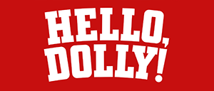 Tickets para Hello, Dolly en Broadway