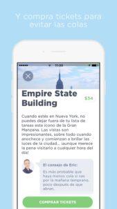 ES   Eric's New York iOS5.5 inch   Screen 04