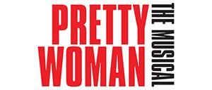 Tickets para Pretty Woman The Musical en Broadway