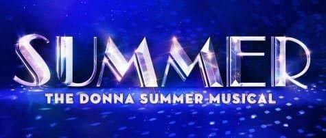 Tickets para Summer The Donna Summer Musical en Broadway