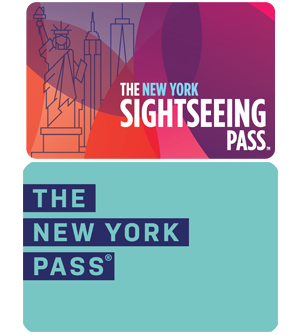 Diferencias entre el New York Sightseeing Day Pass y el New York Pass