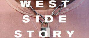 Tickets para West Side Story en Broadway