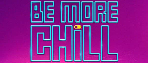 Tickets para Be More Chill en Broadway