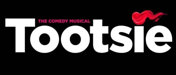 Tickets para Tootsie en Broadway
