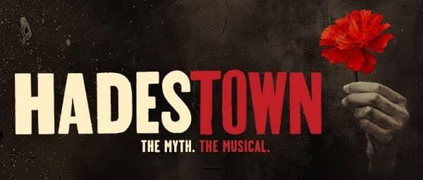 Tickets para Hadestown en Broadway
