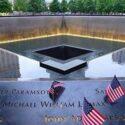 Monumento del 11-S