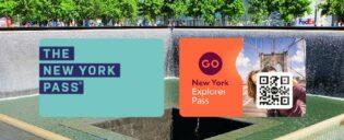 Diferencias entre el New York Explorer Pass y el New York Pass