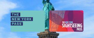 Diferencias entre el New York Sightseeing Day Pass y el New York Pass