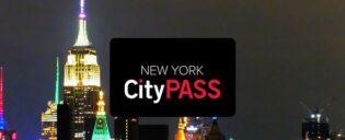 El New York CityPASS